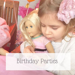 Girls birthday party, ages 7, 8, 9, Oakville, Brampton, Caledon, Orangeville, Port Credit, Mississauga, Etobicoke, Burlington, Hamilton, Ancaster, Waterdown, Flamborough, Mount Hope, Binbrook, Brantford, Toronto, North York, Thornhill, Halton Hills, Guelph, Georgetown, Milton, Waterloo, Cambridge, Kitchener, Stouffville, Thornhill, Markham, Kleinberg, Richmond Hill, Vaughan, Ajax, Oshawa, Pickering, Whitby, Barrie, Innisfil, Bradford.